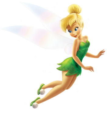 Tinkerbell_hoover