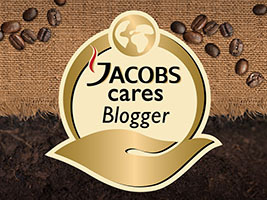 JacobsCares-Logo_900x675-04_preview