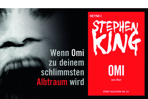 stephen_king_omi_story_selection_montagistkingtag_buchtipp