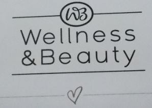 Wellness & Beauty1