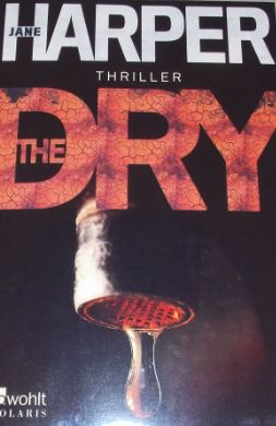 the-dry1