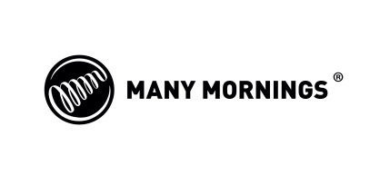 https://manymornings.com/de/